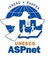 UNESCO Asp.net