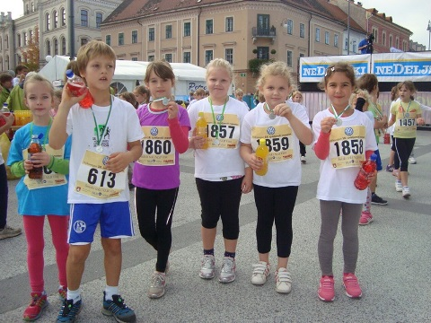 Maraton_4