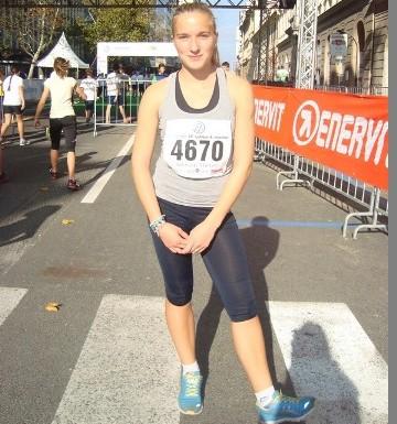 Maraton_6