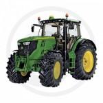 traktor_rd_01