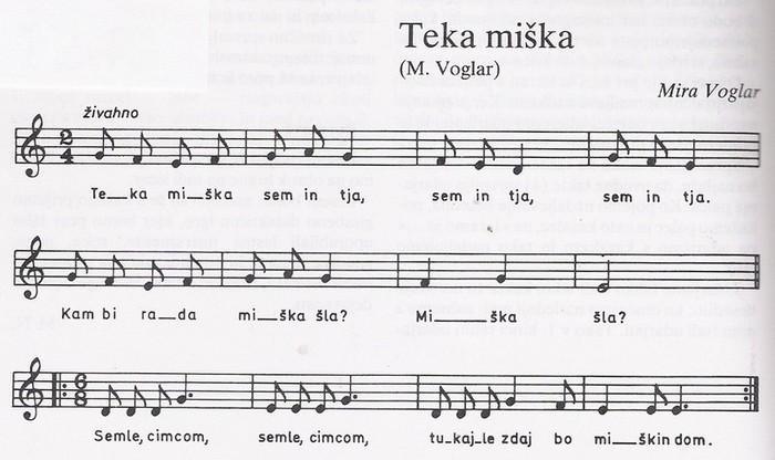 Pesmica_teka_miska