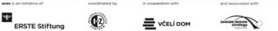 Solidarnost_ostali_logo