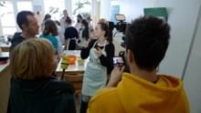 Solidarnost_obisk_slika_39