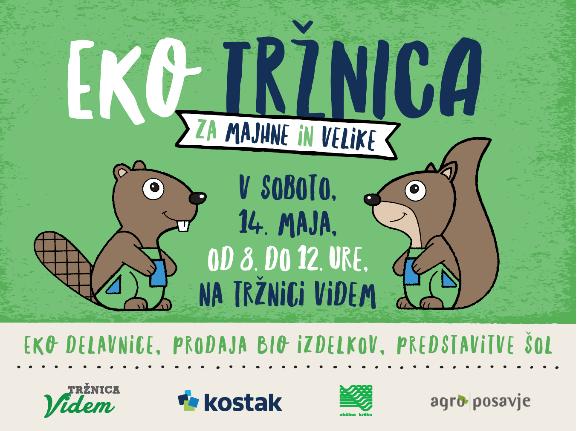 Eko_trznica_2016