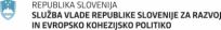 Sluzba_vlade