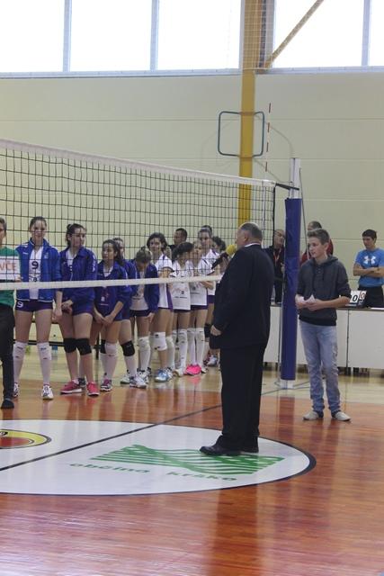 odbojka_cetrtfinale_04