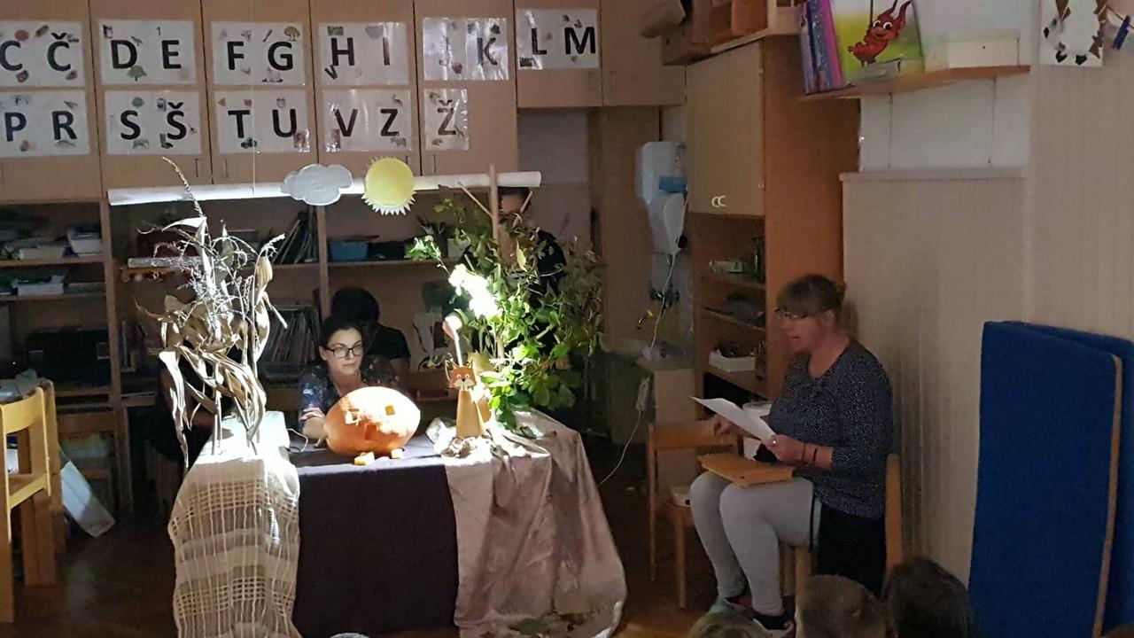 jesenski_ziv_zav_pp_2019_36