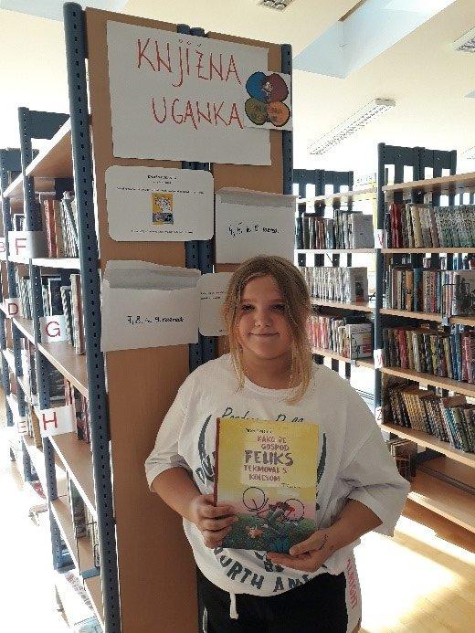 knjizna_uganka_junij_2019_01