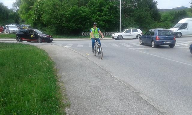 kolesarsko_tek_2015_06