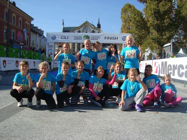 lj_maraton_2015_12