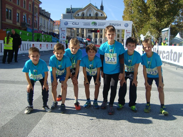 lj_maraton_2015_17