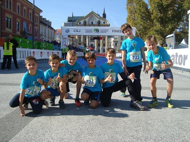 lj_maraton_2015_18