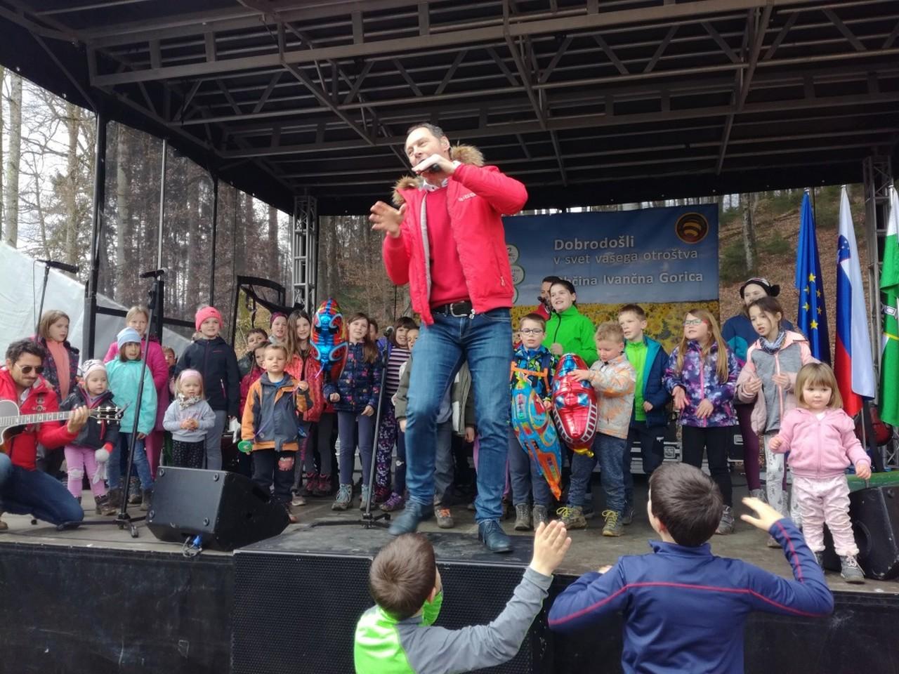 planinski_dan_jurciceva_pot_2020_15