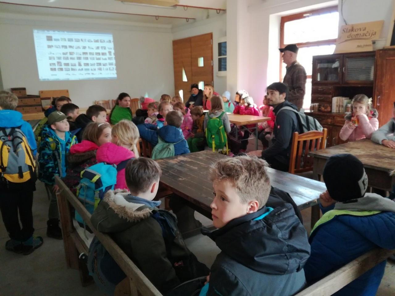 planinski_dan_jurciceva_pot_2020_18