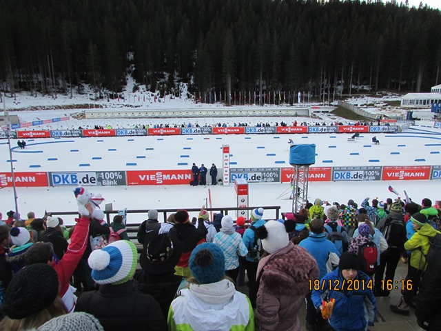 navijanje_pokljuka_2014_04