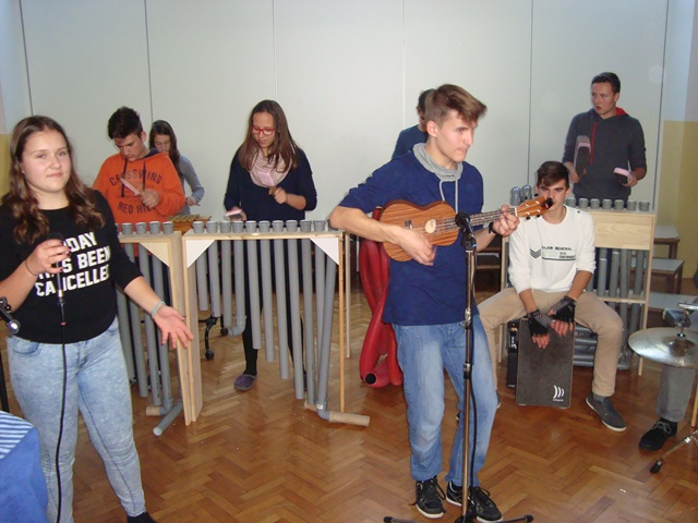 ritem_vodov_nastopi_talenti_10