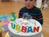 roj_dan_urban_10_01