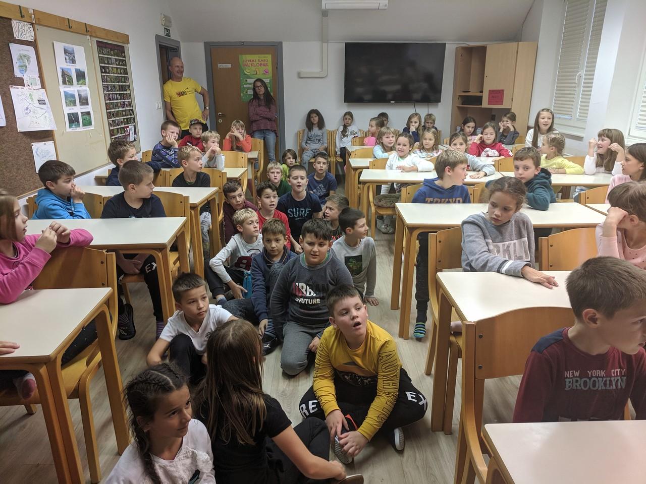 svn_3-razred_2sk_2019_dan2_14