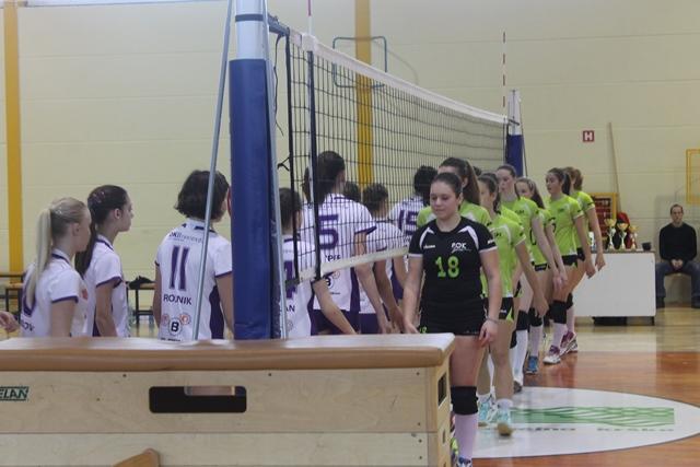 odbojka_cetrtfinale_11