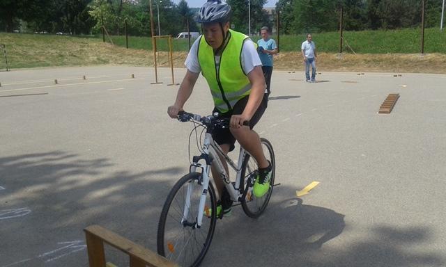 kolesarsko_tek_2015_08