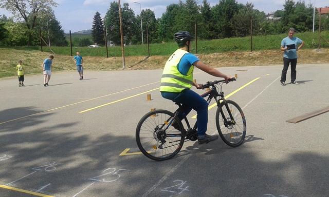 kolesarsko_tek_2015_13