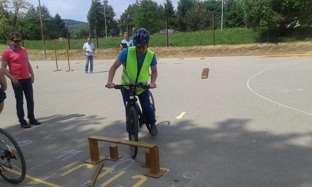 kolesarsko_tek_2015_14