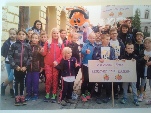ljubljanski_maraton_2014_5