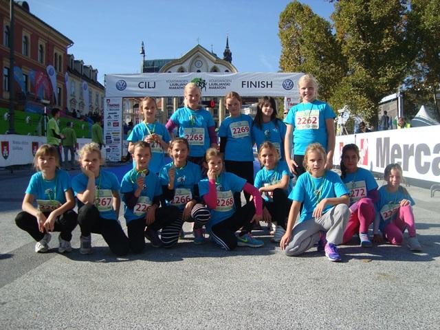 lj_maraton_2015_10