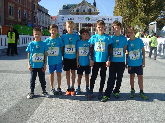 lj_maraton_2015_15