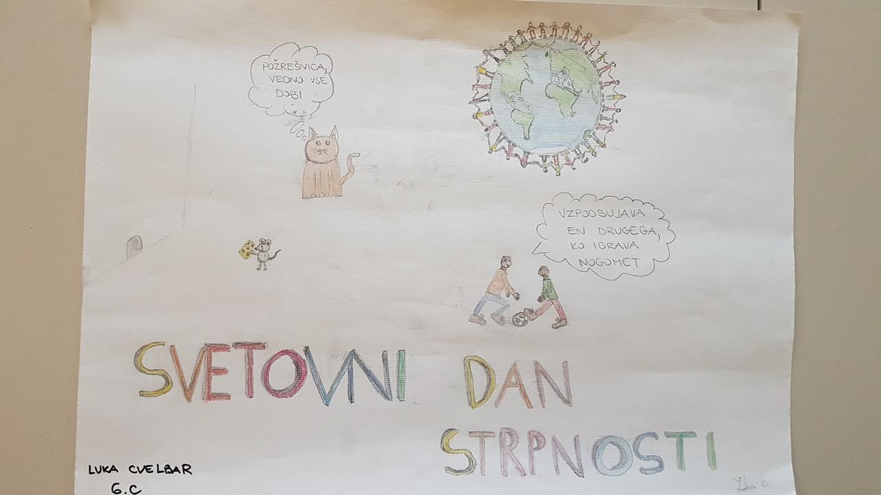mednarodni_dan_strpnosti_nov_2018_03