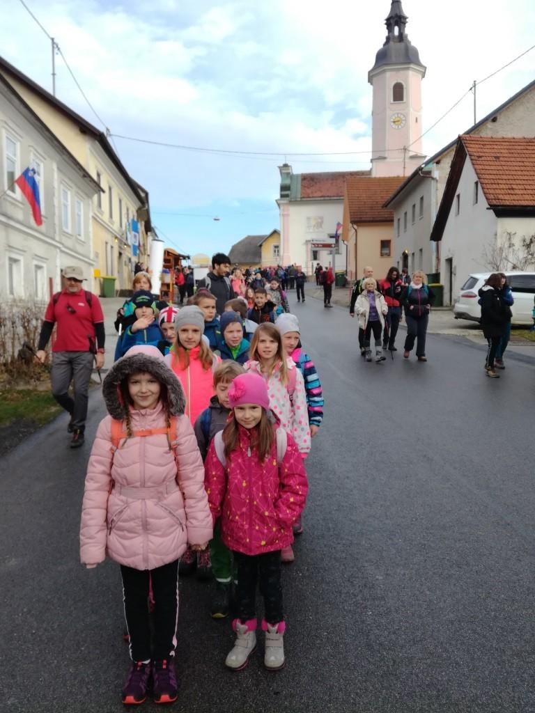 planinski_dan_jurciceva_pot_2020_02