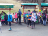 planinski_dan_jurciceva_pot_2020_09