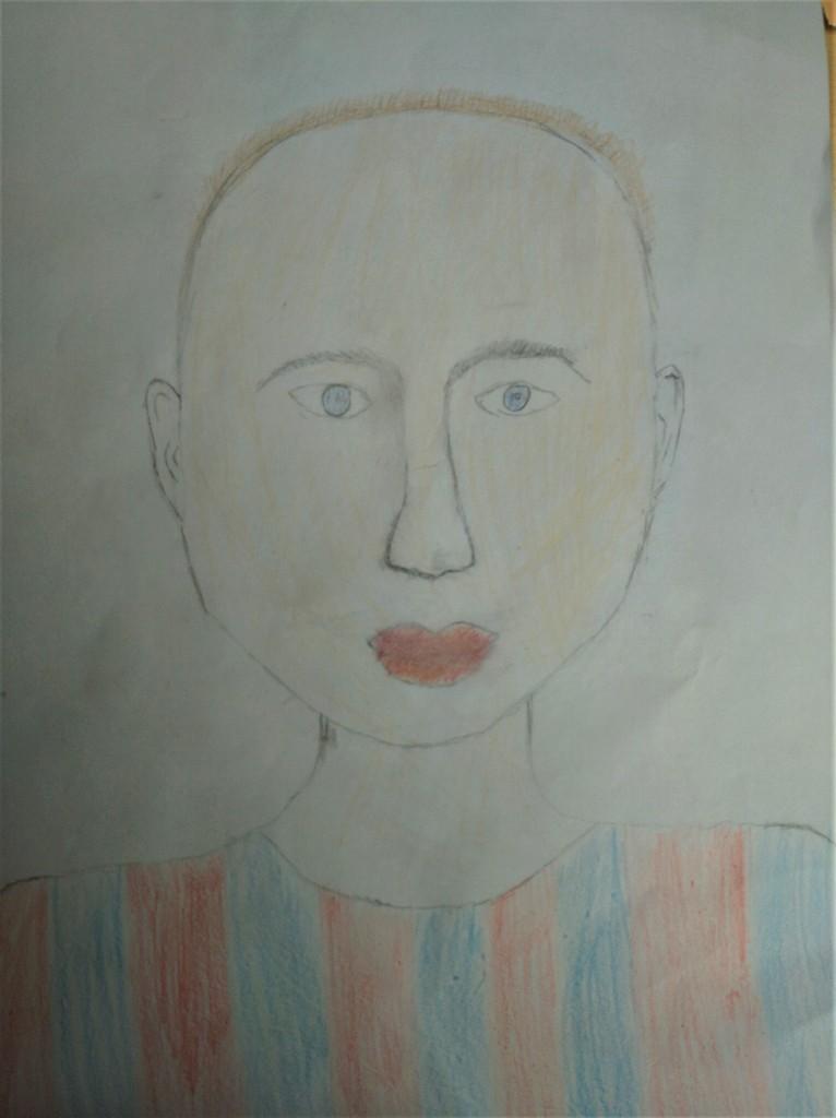 portreti_april_2020_19