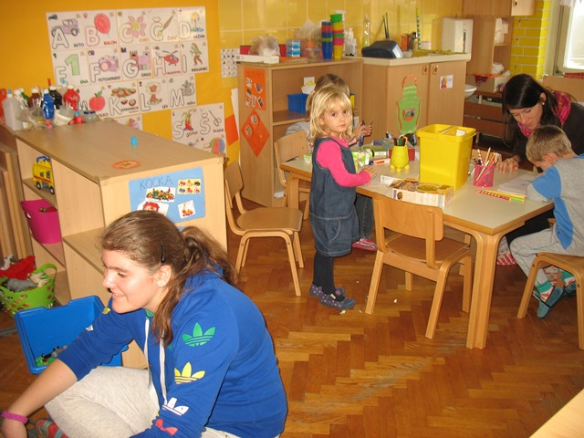 prostovoljstvo_08