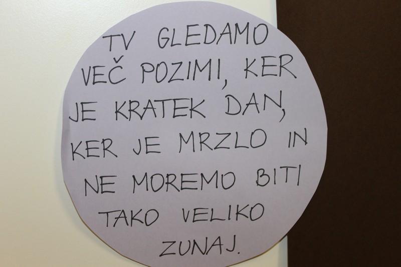 svetovni_dan_tv_nov_2017_05