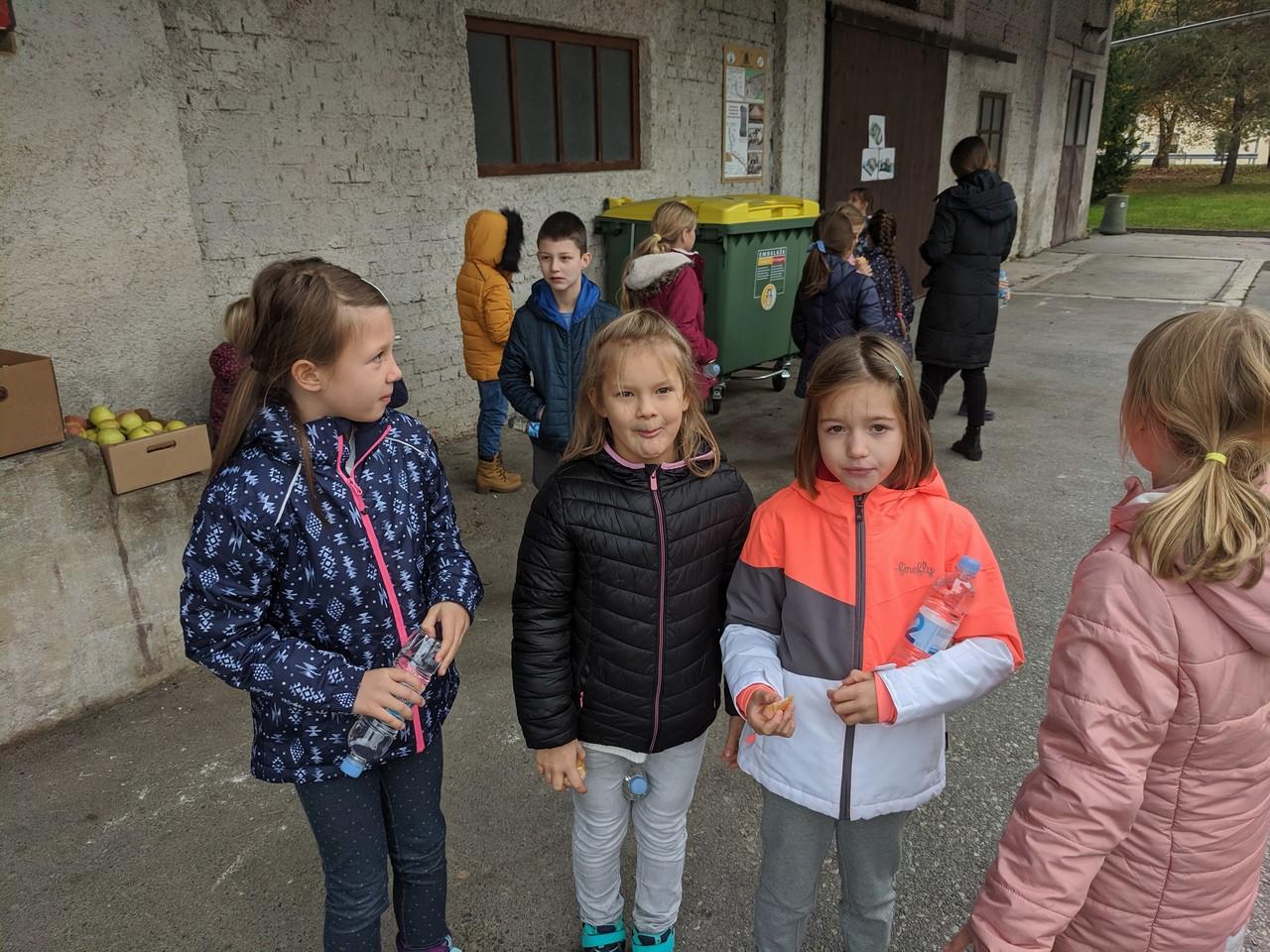 svn_3-razred_2sk_2019_prispeli_02